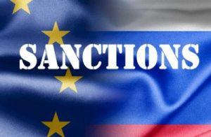 EUSanctions